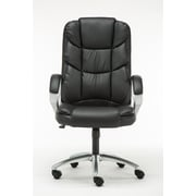 FamisCorp High-Back Executive Chair