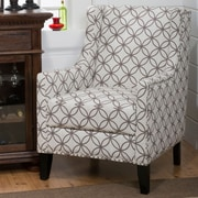 Jofran Blake Arm Chair