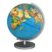 Columbus Globe Explorer Globe
