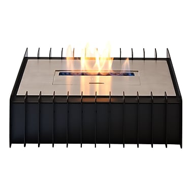 Ignis EBG1400 - Ethanol Fireplace Grate