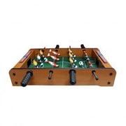 KoleImports Foosball Table Top Game