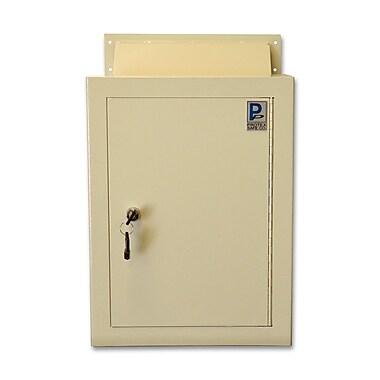 Protex Safe Co. 1 Unit Drop Box