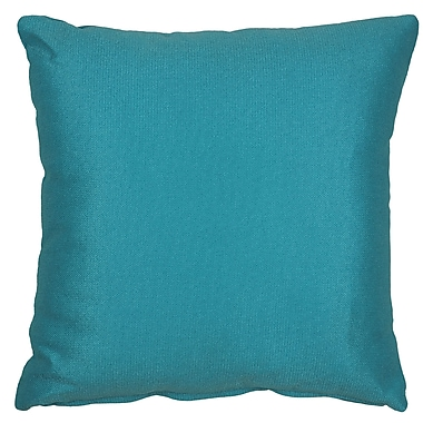 Cortesi Home Jakie Throw Pillow
