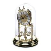 Howard Miller Christina Anniversary Clock