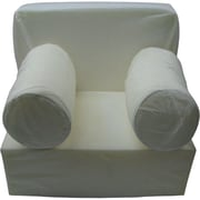 Little Star Kids Foam Chair