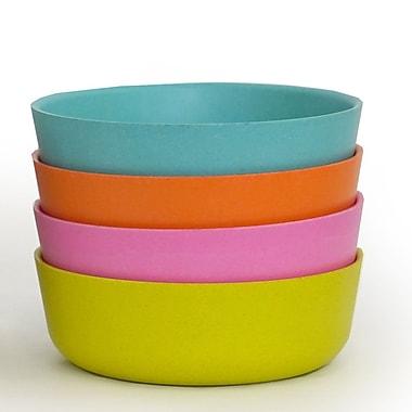 Latitude Run Boswell 4 Piece V1 Pasta Bowl Set (Set of 4)