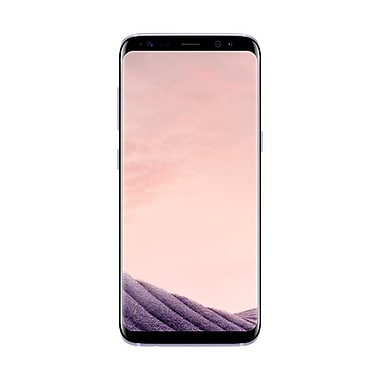 Samsung Galaxy S8 Plus 6.2