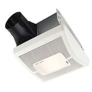 Broan 110 CFM Bathroom Fan