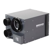 Broan Whole-House Air Exchanger