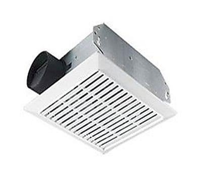 Broan 70 CFM Bathroom Fan