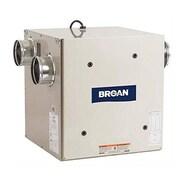 Broan Flex Series 70 CFM Ventilator