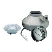 Broan Bathroom Fan Kit