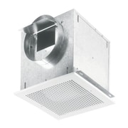Broan 115 CFM Bathroom Fan