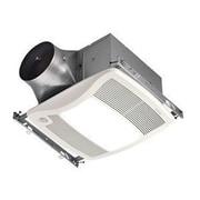 Broan 110 CFM Bathroom Fan w/ Light