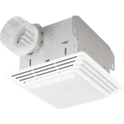 Broan 80 CFM Bathroom Fan