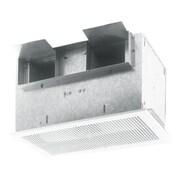 Broan 406 CFM Bathroom Fan