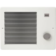 Broan Electric Fan Wall Insert Heater; 750 W