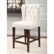 Darby Home Co Bremen 30'' Bar Stool