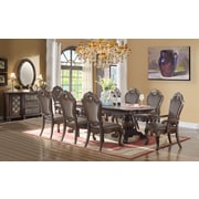 Ultimate Accents American Traditions Dining Room Sideboard