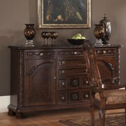 Wildon Home   North Shore Dining Room Sideboard