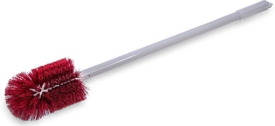 Carlisle Sparta® Multi-Purpose Valve & Fitting Brush, 30
