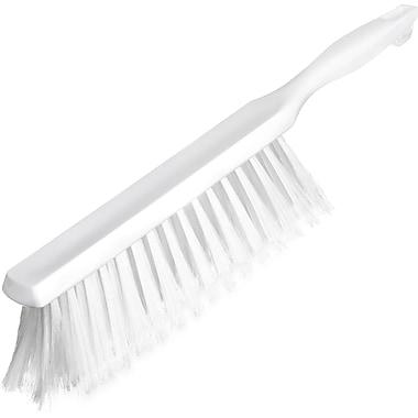Carlisle Sparta® Spectrum® Counter/Bench Brush, 8