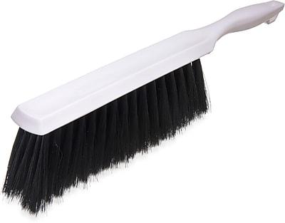 Carlisle Flo-Pac® Counter/Bench Brush, 8