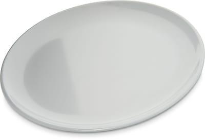 Carlisle Epicure® Melamine Dinner Plate, 8
