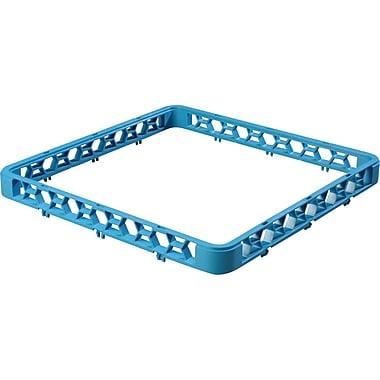Carlisle OptiClean™ Open Glass Rack Extender, 1.5
