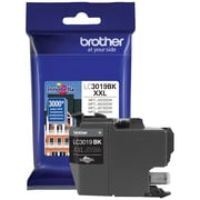 Brother LC3019 Black Ink Cartridge, Super High Yield (LC3019BKS)