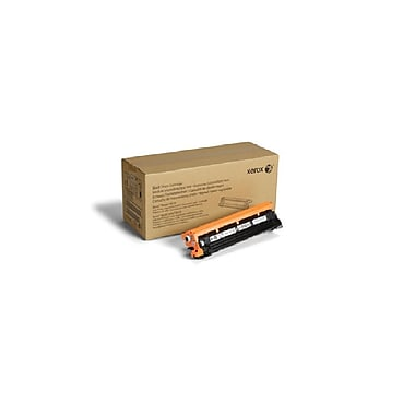 Xerox – Cartouche de tambour noire 108R01420 pour Phaser 6510 / WorkCentre 6515, 48 000 pages
