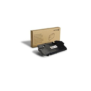 Xerox – Cartouche de récupération 108R01416 pour Phaser 6510 / WorkCentre 6515, 30 000 pages