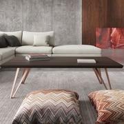 Modloft Grand Coffee Table