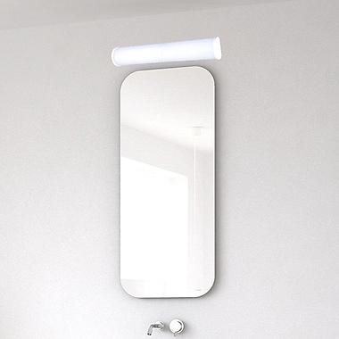 Living District LED Bath Bar