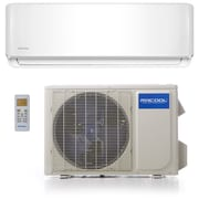 MrCool Advantage 12,000 BTU Split Air Conditioner w/ Remote