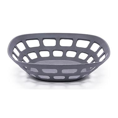 Bamboozle Fruit Basket