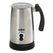 Salton Automatic Milk Frother