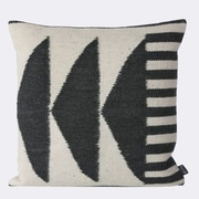 Scantrends Ferm Living Kelim Wool Throw Pillow