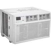 Emerson Quiet Kool Emerson Quiet Kool 8,000 BTU Window Air Conditioner w/ Remote Control