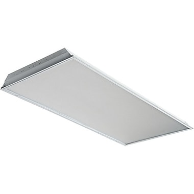 Luminance LED Integrated, Ceiling Lighting, White, (F9968-30)
