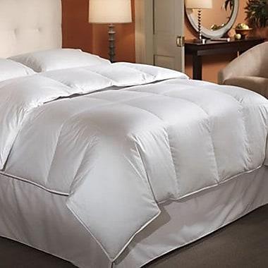 Anew Edit Luxury Down Alternative Comforter; Twin