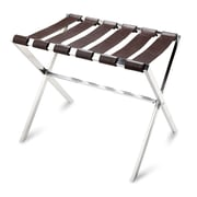 Roselli Fold Flat Luggage Rack