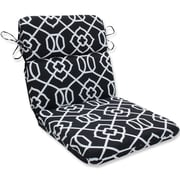 Pillow Perfect Kirkland Lounge Chair Cushion
