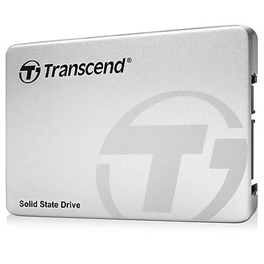 Transcend – Disques SSD internes SSD220, 2,5 po