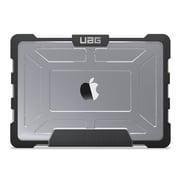 "UAG Composite Case for MacBook 12"""