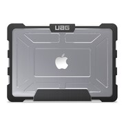 "UAG Composite Case for MacBook Pro 13"""
