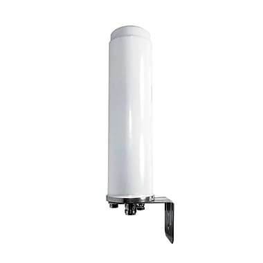 SureCall Full Band 50 ohm Omni-Directional Outdoor Fiberglass Antenna (SC-288W)
