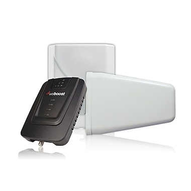 weBoost 4G Connect Kit (470103F)