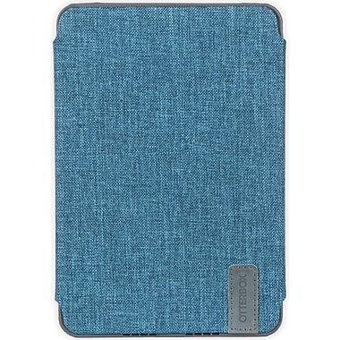 OtterBox - Étui Folio Symmetry pour iPad mini 4, crépuscule côtier (77-52850)