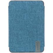 OtterBox Symmetry Folio Case for iPad mini 4, Coastal Dusk (77-52850)